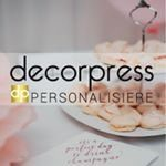 decorpress